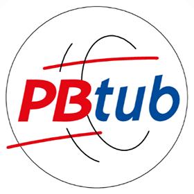 PB Tub mobile