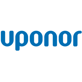 Uponor mobile